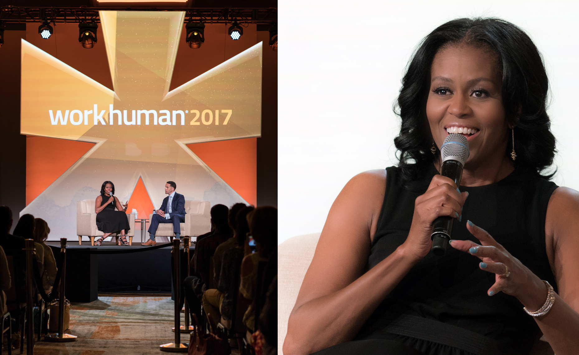 MichelleObama-workhuman